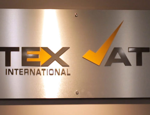Client Spotlight: Eutex International